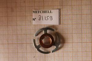Star Brake Reel Mitchell 308 308PRO 309 408 Brake Spring Real Part 81159