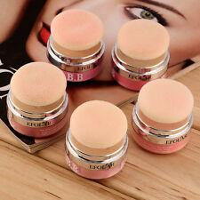 Women Cosmetic Cheek Makeup Blusher Soft Natural Blush Powder New LO