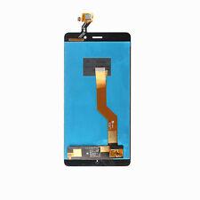 Pantalla Tactil Digitalizador LCD Touch Screen Elephone P9000 Negra