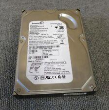 """Seagate ST3808110AS 9BD131-033 Barracuda 7200.9 80GB 7200RPM 8MB 3.5"""" SATA HDD"""