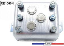 Gleichstromregler elektronisch, 11A, Ersatz für z.B. Bosch 0190215007