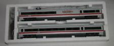Artículos de modelismo ferroviario multicolores Lima
