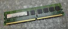 512mb Hynix hymp564u72bp8-c4 AB-A pc2-4200e DDR2 240-p Non-ECC ordenador memoria