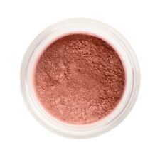 Sheer Miracle Pure Mineral Blush Euphoria Natural Makeup Minerals