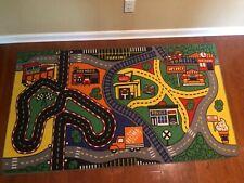 Children's  playmat / rug