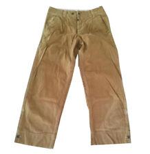 DOCKERS MADE IN HISTORY pantalone uomo replica pantalone da carpentiere anni 50