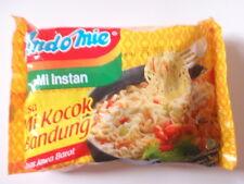 24 pcs Indomie noodle Instant Rasa Mi Kocok Bandung West Java. Indonesian Legend