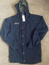 adidas Anyon jacket XS BNWT spzl spezial consortium DW6697
