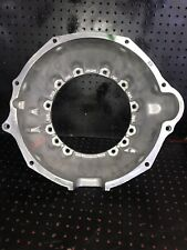 2014 AISIN AS66RC TRANSMISSION BELL HOUSING DODGE RAM 4500 5500 CAB CHASSIS 6.4L