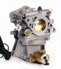 Carburetor for Honda GX610 18hp & GX620 20hp OHV V Twin Horizontal Shaft Engine