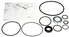 Power Steering Pump Seal Kit EDELMANN 8526
