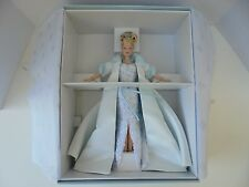 CRYSTAL JUBILEE 1998 Barbie Doll Collectible Celebrating 40 Years of Dreams MINT