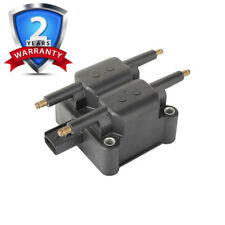 Ignition Coil Pack Unit For Mini One Cooper Roadster R56-59 Citroen Peugeot BMW