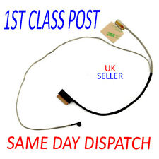 Hp Pavilion 15-AB 15-AB204NA 15-AB271NA Led Screen Flex Display Cable 809028-001
