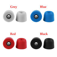 Universal Comply Foam Earbuds T400 Ear Tips For In-Ear Easy To Replace Earphone