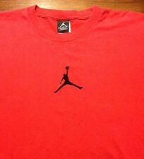 NIKE/Michael Jordan T-Shirt - Size 2XT