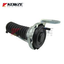 Free Wheel Clutch Actuator for Mitsubishi Montero Pajero Sport L200 4WD 3820A049
