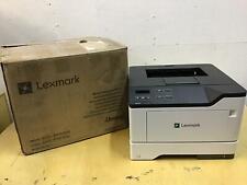 Lexmark B2338dw Monochrome Duplex Printer 36Sc120