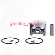 44.7MM Zylinder Kolben Ringschellen passend für STIHL 026 MS260 026 PRO