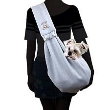 Bolso para colgar mascotas