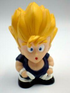 Figürchen Dragon Ball Z Spaß Figur Son Gohan PVC Spielzeug 8 CM