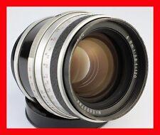 @ Carl Zeiss Jena BIOMETAR 120 120mm f2.8 MPentacon Six / Kiev 60 5ds 5d 6d 7d @