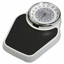 Professional Large Dial Mechanical Scale