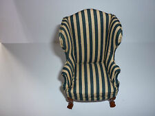 Miniature Chair Sets for Dolls