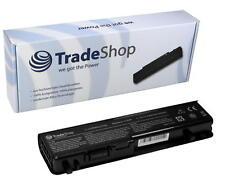 AKKU 4400mAh für Dell Studio 1745 1747 1749 N855P U164P battery