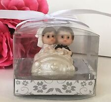 12-Wedding Favors Party Decorations Keepsakes Recuerdos De Boda Giveaways Box