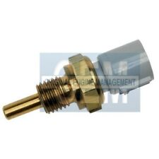 Engine Coolant Temperature Sensor fits 1996-1999 Isuzu Oasis  ORIGINAL ENGINE MA