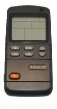 Original new Air Conditioner Remote Control-Airwell Emailair Electra Elco RC-2
