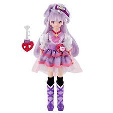 HUG tto Pretty Cure Pretty Cure Style Cure Amur Doll Japan