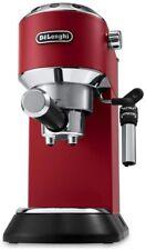 DeLonghi Dedica Style EC 685.R (Espressomaschine)