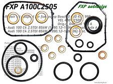 Repair kit for Bosch VE fuel pump 0460415998 VEL400 Audi 100 C4 2,5TDI