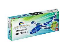 "Revell - Micro Glider ""Air Grinder"", Neu, OVP, 23719"