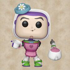 Funko POP! Mrs. Nesbit - Toy Story
