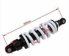 "295mm 11 1/2"" Rear Shock Absorber Shocker Suspension PIT PRO TRAIL DIRT BIKE ATV"
