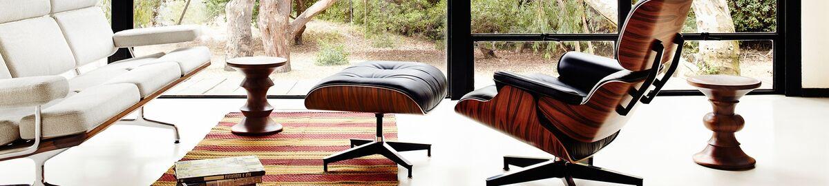 Smart Furniture Store