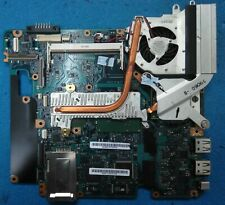 placa base SONY VAIO VGN-S5M/S