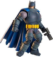 "DC-Figs ***The Dark Knight Returns*** Armoured Batman 6"" EXCELLENT VALUE"