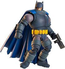 """DC-Fichi *** IL CAVALIERE OSCURO restituisce *** CORAZZATO BATMAN 6"""" eccellente valore"""