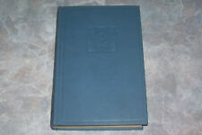 The Trimmed Lamp & Other Stories of the Four Million O Henry 1907 Doubleday Page