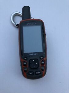Garmin GPSMap 62 Series Gebraucht