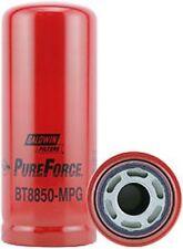 Baldwin Filtro BT8850-MPG, Idraulico a Vite Ricambio Jcb 32/910601