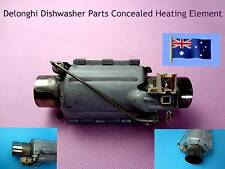 Delonghi Dishwasher Spare parts Concealed Heating Element Replacement (E50) NEW