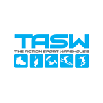 The Action Sport Warehouse