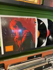 Brian Fallon sleepwalkers 2xLp The Gaslight Anthem solo rare Indie Rock pop Oop