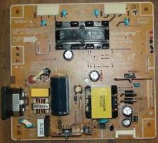Repair Kit, Samsung Syncmaster 940B LCD, Capacitors