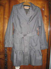 Trench coat MANOUKIAN Taille M (40/42)